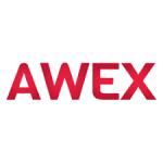 Awex - mycie hali przemysłowej
