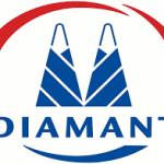 Diamant - mycie zakładu produkcyjnego