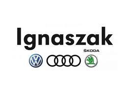 Ignaszak - czyszczenie salonu Audi