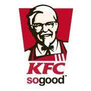 KFC - czyszczenie parkingów wokół obiektu