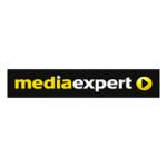 Media Expert - czyszczenie obiektu